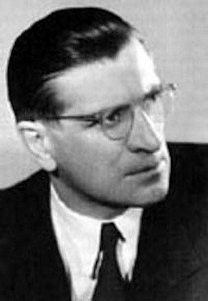 Jean Schwarz - Erda / Symphonie