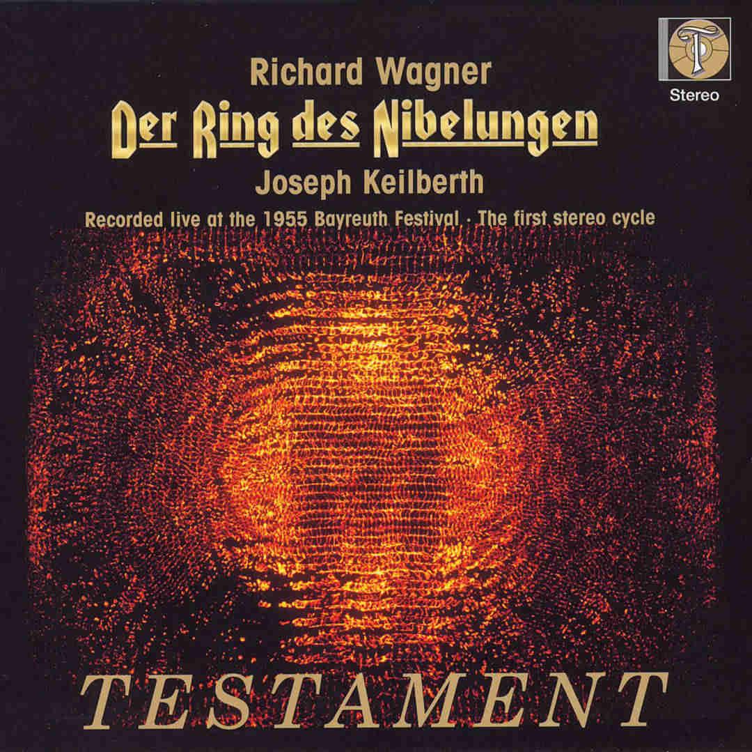 Wagner. Discografía completa ARN_Keilberth%201955